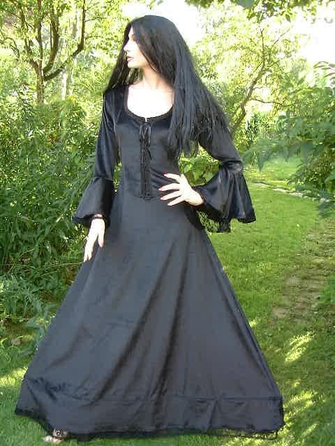 Kleidung accessoires gt damenmode gt kleider